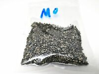 100 grams High Purity 99.999% Molybdenum MO Metal Lumps