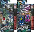 Transformers WFC Earthrise Roller Force Groundhog Fuzer Blast Master  12b4