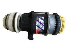 Frigidaire White - Westinghouse Dishwasher Motor complete 154859501-154245701