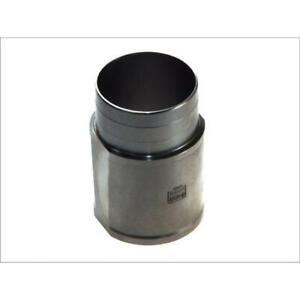 CYLINDER LINER Barrel Bushing/Cylinder Barrel Bushing Goetze 1463491000