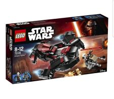 LEGO STAR WARS / 75145 ECLIPSE FIGHTER / BNIB NEW SEALED / XMAS GIFT / FAST P&P✔