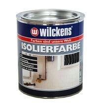 Innen-außenfarben für Heimwerker