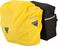 Axiom 45 Liter Pannier Rain Cover Y 00004000 ellow