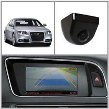 Rückfahrkamera A6 2009-2014 für MMI3G 4F & 4G Komplettsystem Audi NEU