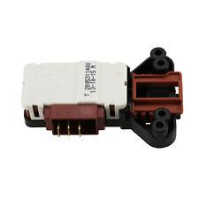 Genuine Flavel Beko WMD WME WMI WML Series Washing Machine Door Interlock Lock
