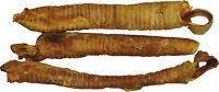 Usa Lamb Trachea Hypoallergenic Chew Treat
