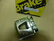 FRONT RIGHT BRAKE CALIPER VAUXHALL ASTRA F CORSA B NOVA CA1135R