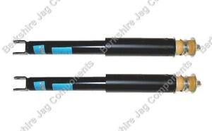FOR JAGUAR - XJ6 X300 FRONT SHOCK ABSORBERS MMD2140AC