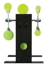 Réinitialisation sol filature / spinner cible par Gr8fun de ball-trap extérieure