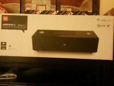 Cassa bluetooth AUTHENTICS L8 JBL NUOVA