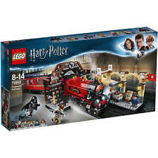 "LEGO 75955 Harry Porter Hogwarts Express ""Brand new in box"" Free Couriers Post"