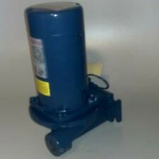 Skidmore 57110-S - 1/3 Hp, 1 Ph Pump & Motor Assembly