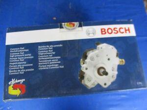 Bosch 0986437085 Hochdruckpumpe  0 986 437 085