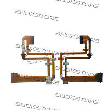 LCD OEM FLEX CABLE CAVO FLAT FOR VIDEO CAMERA SONY DCR-SR20E SX20E SX15E SX21