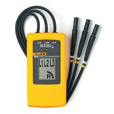 Fluke 9040 Drehrichtungstester für Drehstromnetze