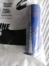 Cummins Genuine. P/N. 3964999. Hose , Plain.