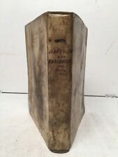 Dupuy, Histoire des plus illustres favoris anciens et modernes, Elsevier 1659