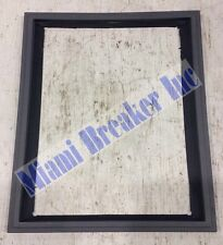 601933/628 ABB Sace Emax E1 + E6 Frame