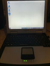 Panasonic Toughbook 31 13.1in. (500GB, Intel Core i5 3rd Gen., 2.7GHz, 8GB)