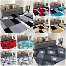 Extra Large Area Rug Living Room Carpet Bedroom Hallway Runner Kitchen Floor Mat