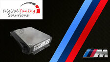 Mapping rieseguito ECU per BMW E36 323i (1995-1999) fino a 204bhp EWS eliminate (M52B25 MS41)