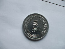 Gute Münzen aus Asien