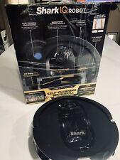 Shark Iq Robot rv1001 Vacuum Cleaner