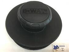 DeWALT OEM 90601087 Replacement String Trimmer Spool DCST920 DCST900 DCST990
