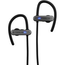 Casque Bluetooth Treblab Xr800 Meilleurs Écouteurs sans fil pour le Sport ...
