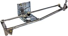 Dorman 602-312 Wiper Linkage Or Parts