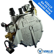 Ford Vialle BA, BF, FG Dedicated LPG  Converter NEW