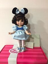 Disney Marie Osmond Disneyland Adora Belle Dream Doll LE To Only 300 NRFB RARE