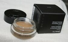 BECCA Ultimate Coverage Concealing Crème 4.5g Choose Shade Syrup