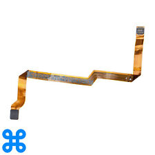 "AUDIO BOARD FLEX CABLE - Apple MacBook Air 13"" A1304 Late 2008, Mid 2009"