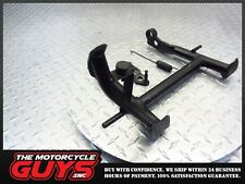 1994 94-00 BMW R1100RS R1100 1100 ABS Oem CENTER KICKSTAND KICK STAND