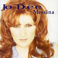 Jo Dee Messina - Jo Dee Messina (CD)