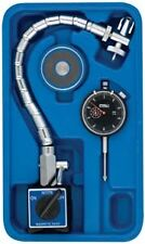 Fowler 72-585-500   Chrome Flex Arm Magnetic Indicator Set