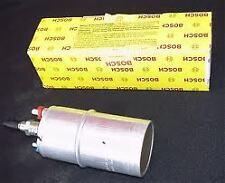 BRAND NEW GENUINE BOSCH 040 INTERNAL IN-TANK FUEL PUMP 680HP
