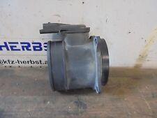 Citroen C4 Luftmassenmesser 9650010780 1.6HDi 66kW 9HX 112140