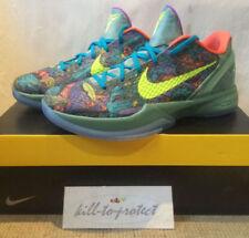 Nike Nike Kobe Bryant Men's Nike Zoom