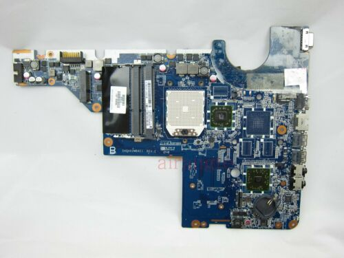 price 001 Compaq Motherboard System Board Travelbon.us