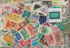 suriname Timbres 1.000 différents timbres