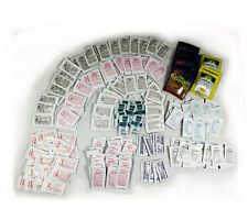 ADVANCED MEDICATIONS MODULE (30-1060)