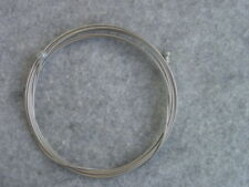 Brake Inner Wire 3000 mm for Tandem,Recumbent Bicycle,lastenrad,Tricycle
