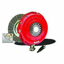 McLeod Racing 75217 Super Street Pro Clutch Kit Fits Camaro 305