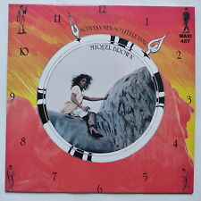 "MAXI 12"" MIQUEL BROWN So many men so little time 8271"