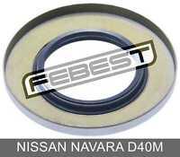 Drive Shaft Oil Seal 40X72X6.6 For Nissan Navara D40M (2005-)