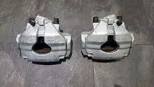 VW T5 SET R+L Neu Bremssattel Vorderachse  inkl. Bremsbeläge 7H0106E  7H0105J
