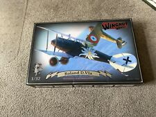 WingNut Wings Roland D.V1a #32022