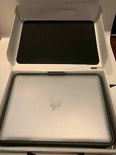 "Apple MacBook Pro 13"" LED-Backlit Laptop Notebook 2.26GHz 2GB Ram For Parts Only"
